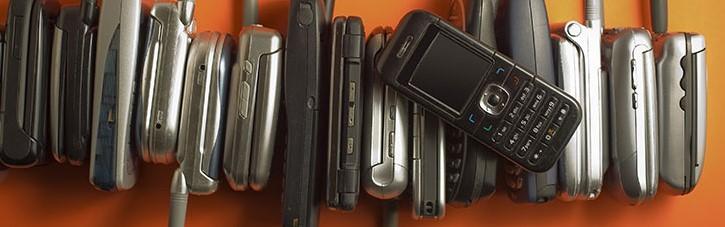 reciklirane-na-mobilen-telefon