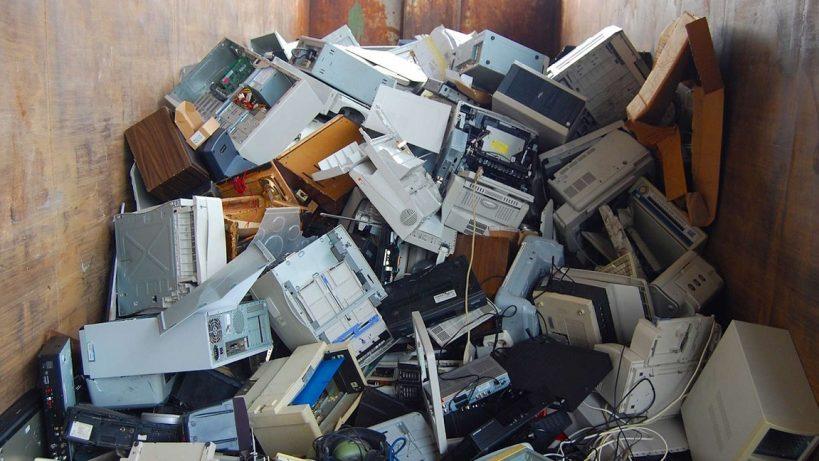 old-e-waste-2