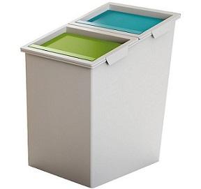 kontejner-za-dva-vida-otpadaci